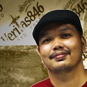 Jhong Medina