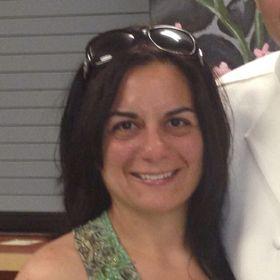 Angela Prologo