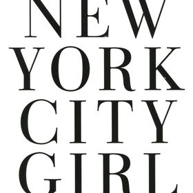 NYCGirl718