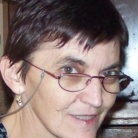 Zlata Pažoureková