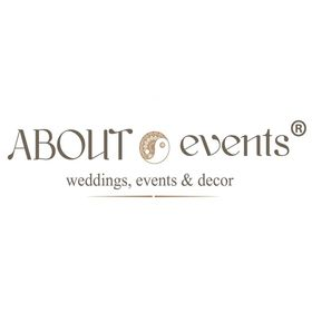 About Events Portugal Wedding Planners