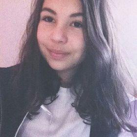 Vanessa Onl