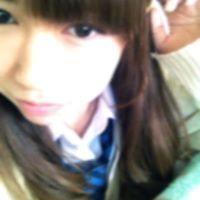 Nanami Daigo