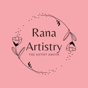 Rana Artistry
