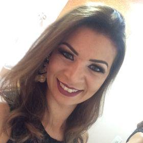 Elizandra Miguel
