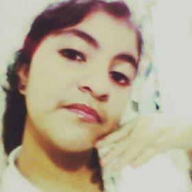 Camila Kaddarian