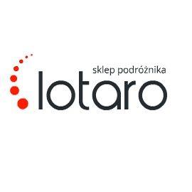 Lotaro