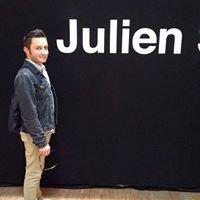 Julien Bigeard