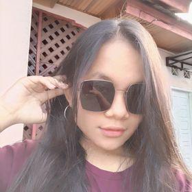 Zoe Hana