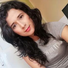 Andrea Jimènez