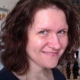 Karina Elena Høegh