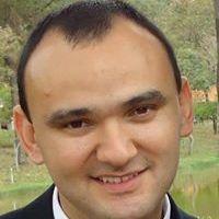Samuel Jorge da Silva