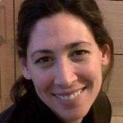 Emmanuelle Boulad