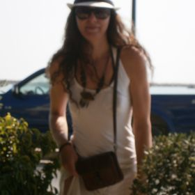 Nicolia Papageorgopoulou