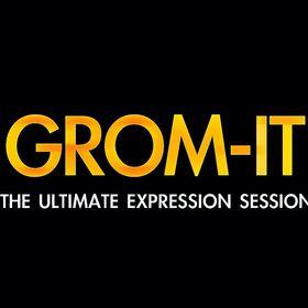 GROM-IT