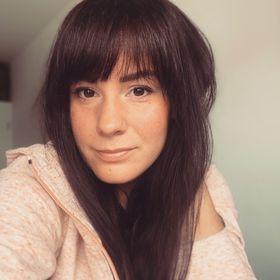 Dominika Kozmonová