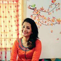 Swati Suman
