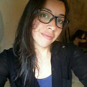 Carolina Lezcano