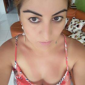 Kelly Yobanna Acosta Contreras