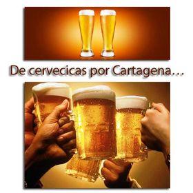 CervecicasporCT