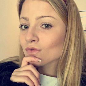 Hanna Fejes