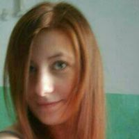 Paulina Bednarek