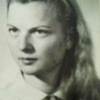 Elżbieta Jędrysiak