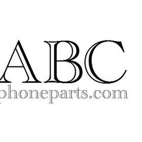 abcphoneparts@gmail.com