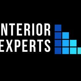 Interiors Experts