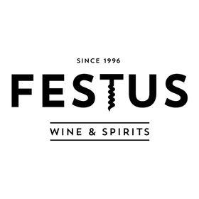 FESTUS.PL