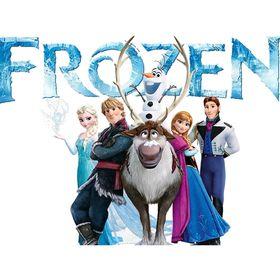 Giochi Di Frozen Gratis Giochifrozen Auf Pinterest