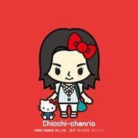 Chika Uemura