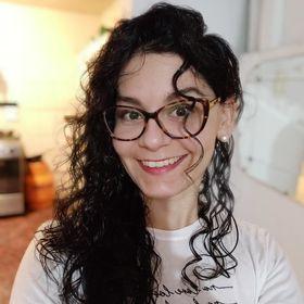 Paula Tolorza Moscoso