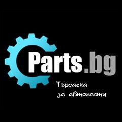 Parts.bg