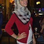 Menna Sherif