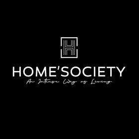 Home'Society UK