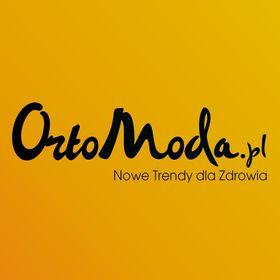 OrtoModa.pl