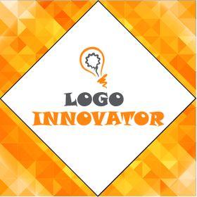 Logo innovator