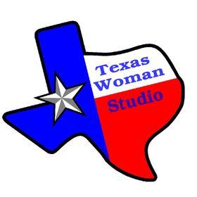 Texas Woman Studio