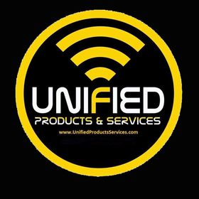 Unified Products and Services Incorporated