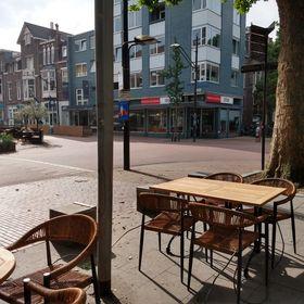 rikkenkeukens.nl