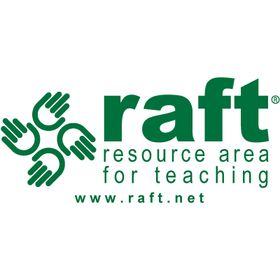 Resource Area For Teaching (RAFT)