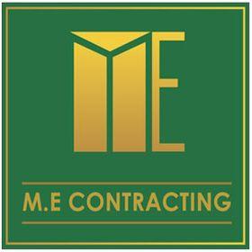 M.E Contracting