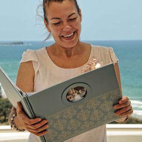 Philippa Holness Sunshine Coast Civil Marriage Celebrant