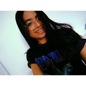 Thaynná Rodrigues