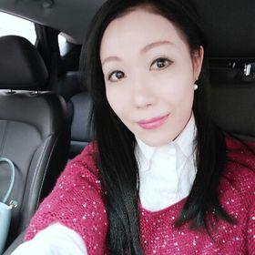 J.Yu Cha