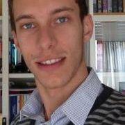 Francesco Pognante