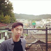Hyunsu Yim