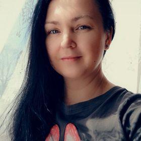 Ярмила Луцук
