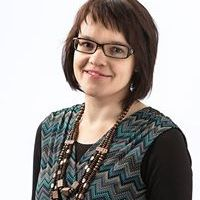 Johanna Heikkilä